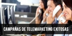 - Procomark Marketing 2.0