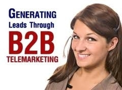 Welcome to Procomark Lead Generation - Procomark Marketing 2.0